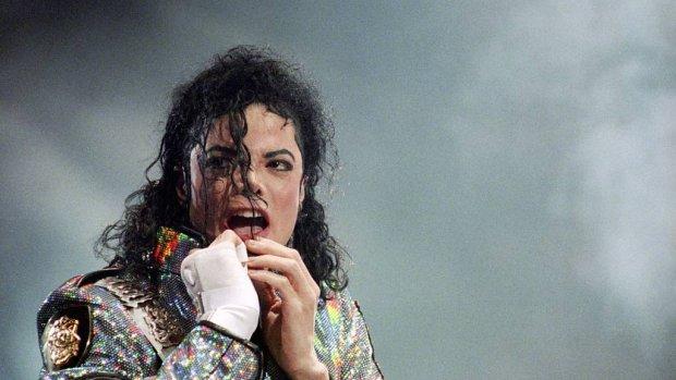 Michael Jackson zou vandaag 60 zijn geworden