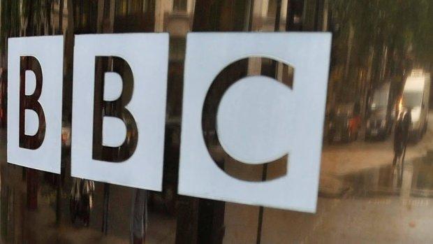 BBC verhuist misschien naar Amsterdam of Brussel