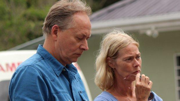 'Familie Kris Kremers kan nu rouwen'