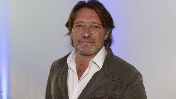 Ook Pierre Bokma in sf-serie Missie Aarde