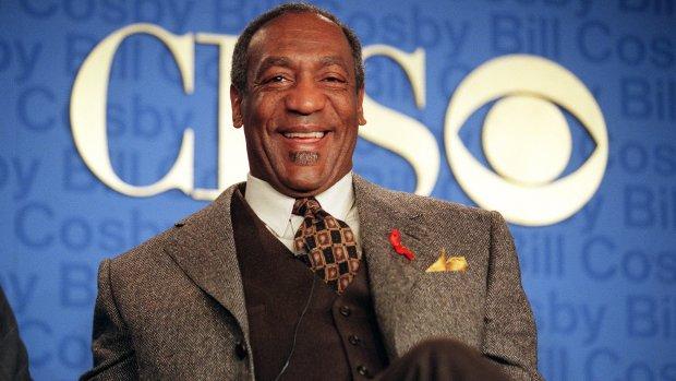 Barbara Bowman: Bill Cosby is een monster