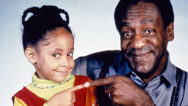 Bill Cosby zet shows gestaag door