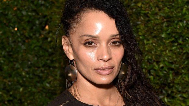 Lisa Bonet ontkent aantijgingen Bill Cosby