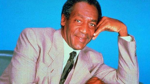 Politie onderzoekt Playboy Mansion om Bill Cosby