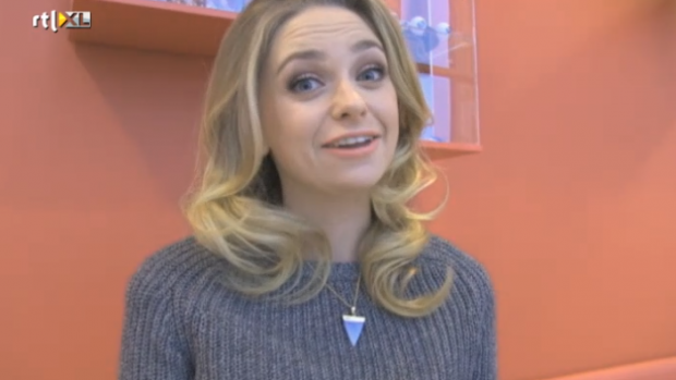 Video: Pip verrast grootste fan met RTL Kerstpakket