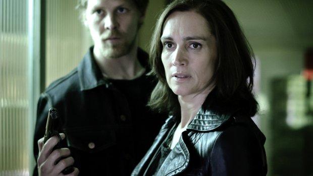 KRO-NCRV zoekt perfecte kandidaten voor Penoza-film
