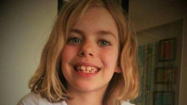 OM komt met strafeis in moordzaak Sharleyne