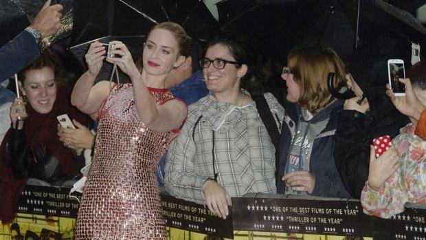 Mary Poppins met kerst 2018 in bioscopen