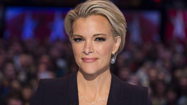 Ook Megyn Kelly beschuldigt Fox-baas