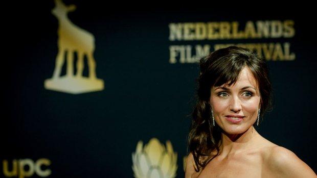 Daphne Bunskoek fan van nieuwe RTL Boulevard