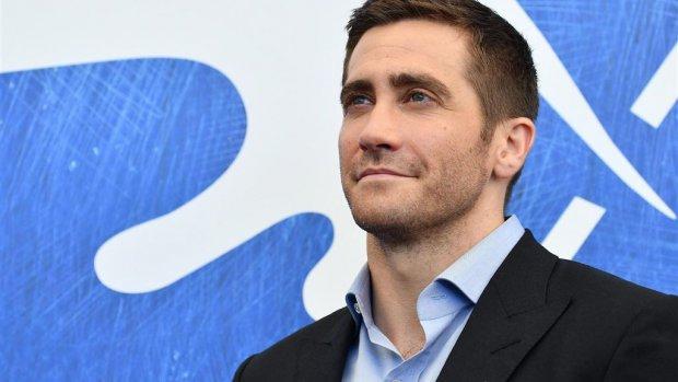 Jake Gyllenhaal keert terug naar Broadway