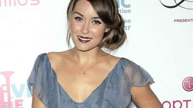 The Hills-ster Lauren Conrad is zwanger