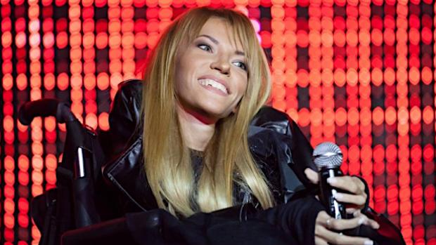 Rusland definitief niet op Songfestival