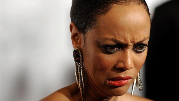 Deelneemster klaagt America's Got Talent aan