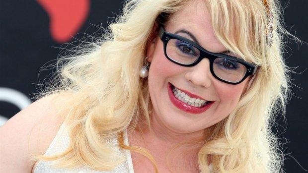 Criminal Minds-actrice wil hoger salaris