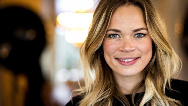 Jet van Nieuwkerk maakt tv-debuut