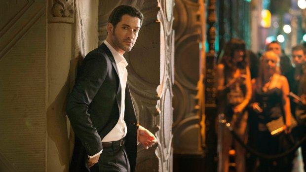 Seizoen vijf van Lucifer telt 10 afleveringen