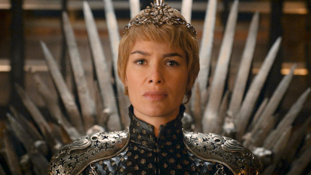 Game of Thrones' Cersei Lannister ook slachtoffer van Harvey Weinstein