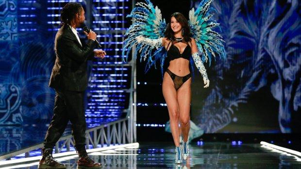 Victoria's Secret After Party stilgelegd door politie