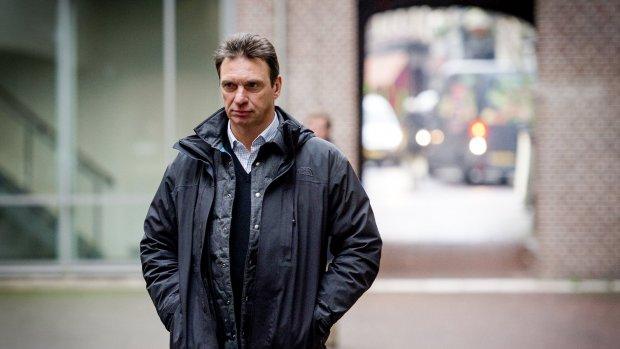 Rechtbank wil duidelijkheid over geheime deal Sonja Holleeder