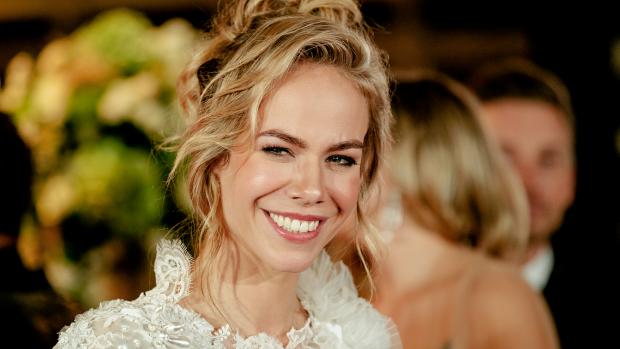 Nicolette Kluijver tekent opnieuw bij RTL