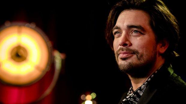 'Kippenlied' Israël grote kanshebber Songfestival