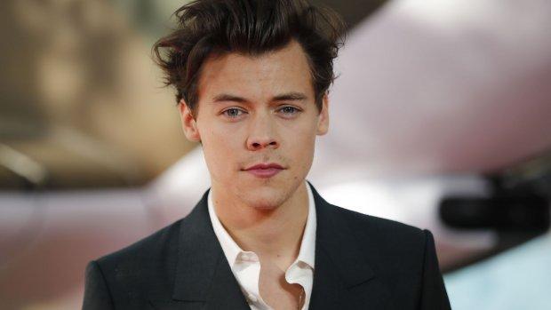 Harry Styles gaat getuigen tegen 26-jarige stalker