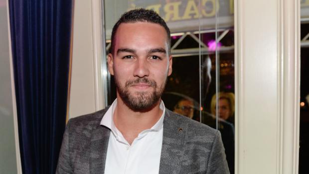 Déon Leon maakt muzikale comeback in Topper Gezocht