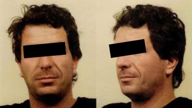 Sjaak B. opgepakt na nieuwe tape Astrid Holleeder