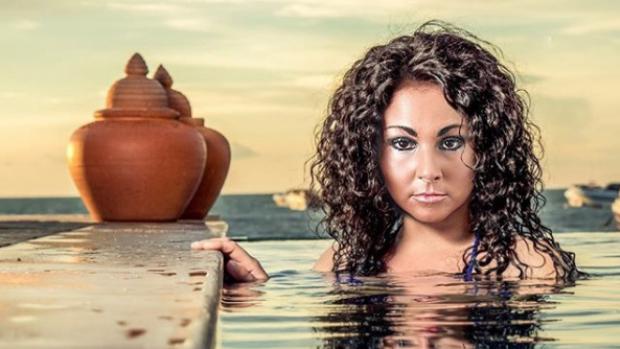 Michella Kox nieuwe verleidster in Temptation Island?
