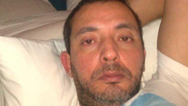 Getuige: 'Ridouan Taghi gaf opdracht moord Martin Kok'