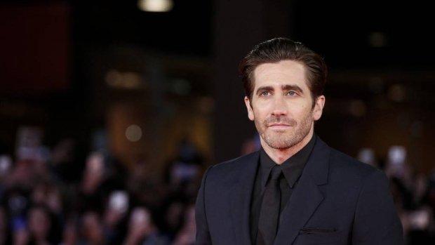 Jake Gyllenhaal scoort rol in bloedstollende thriller