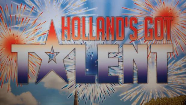 HGT-finalist ook in België vervolgd
