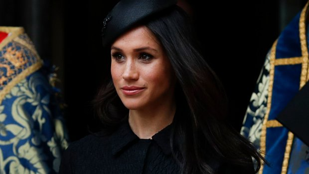 13x de allerduurste royal verlovingsringen ooit