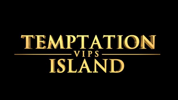 Dít zijn de BN'ers die meedoen aan Temptation Island VIPS