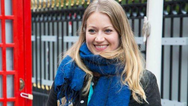 Hoger beroep in zaak Anne Faber van start