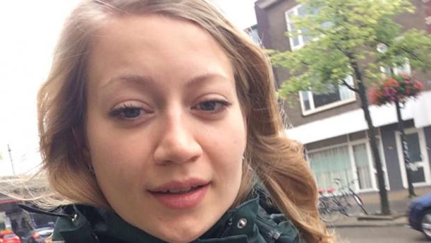 OM eist 28 jaar cel en tbs voor dood Anne Faber