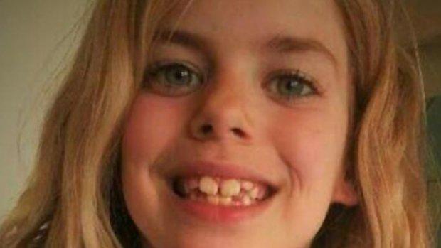 Advocaat moeder Sharleyne vraagt vrijspraak