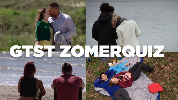 QUIZ: Welke Meerdijker is jouw ultieme vakantie-soulmate?