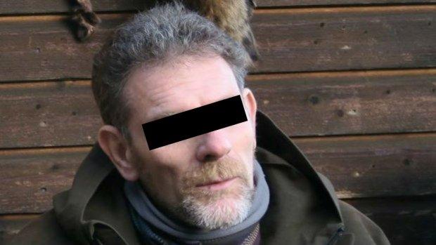 Zeventien DNA-sporen Jos B. gevonden op kleding Nicky Verstappen