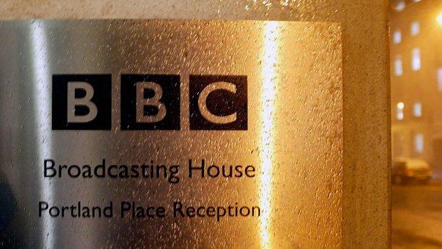 BBC-presentatrice Rachael Bland overleden