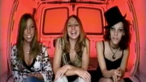 9 MTV-programma's die voor altijd een plekje hebben in ons hart