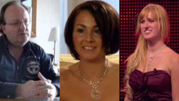 Deze 9 RTL 5-programma's moeten terug op de buis