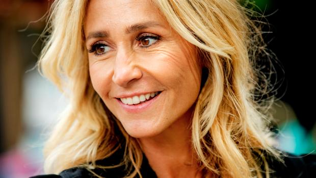 Wendy van Dijk denkt tóch na over overstap naar SBS
