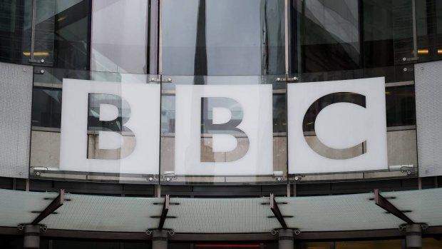 Netflix en BBC komen met Dracula serie