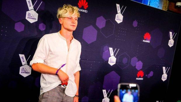 YouTube-dilemma's Kalvijn omgetoverd tot bordspel