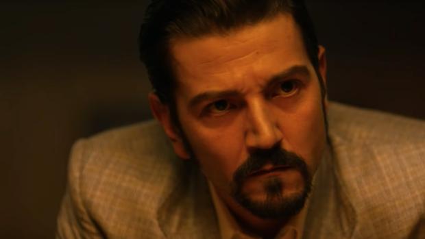 De trailer voor Narco seizoen 4 is eindelijk hier