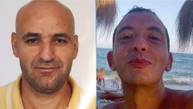 Ridouan Taghi en Saïd Razzouki gelinkt aan twaalf moorden