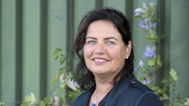 Boer zoekt Vrouw-Petra doet boekje open over boer Jaap