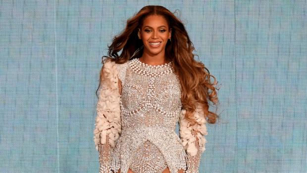 Zo vier jij vakantie als Beyoncé